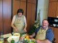 ReHaClub-Aschaffenburg-Kochevent-fastfood05