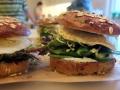 ReHaClub-Aschaffenburg-Kochevent-fastfood08
