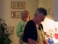ReHaClub-Aschaffenburg-Kochevent-fastfood025