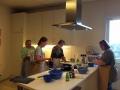 ReHaClub-Aschaffenburg-Kochevent-fastfood026