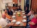 ReHaClub-Aschaffenburg-Kochevent_Pilze_034