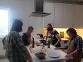 ReHaClub-Aschaffenburg-Kochevent-Slowcarbs30