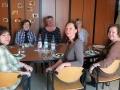 ReHaClub-Aschaffenburg-Kochevent-Slowcarbs38