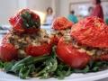 ReHaClub-Aschaffenburg-Kochevent-Tomate013