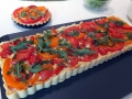 ReHaClub-Aschaffenburg-Kochevent-Tomate014