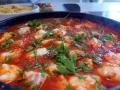 ReHaClub-Aschaffenburg-Kochevent-Tomate015