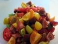 ReHaClub-Aschaffenburg-Kochevent-Tomate05