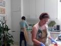 ReHaClub-Aschaffenburg-Kochevent-Tomate06