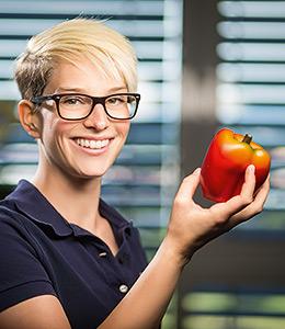 Diabetes Schulungszentrum Aschaffenburg: Veronika Köberlein