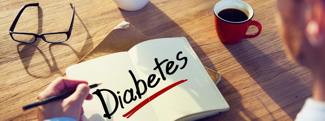 Diabetes-MEDIAS-Schulung für Typ 2 Diabetiker