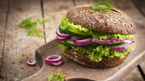 Diabetes und vegane Ernährung
