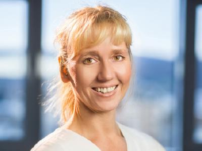 Dr. Carmen Löhr - Diabetes Schulungszentrum Aschaffenburg