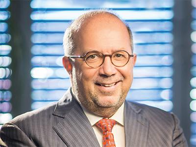 Dr. Gerhard Klausmann - Diabetes Schulungszentrum Aschaffenburg