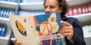 Mit Diabetes leben lernen: Das Diabetes Schulungszentrum Aschaffenburg hilft Ihnen dabei!