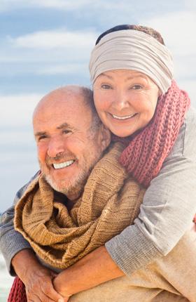 Urlaub und Diabetes: Darauf sollten Sie achten!